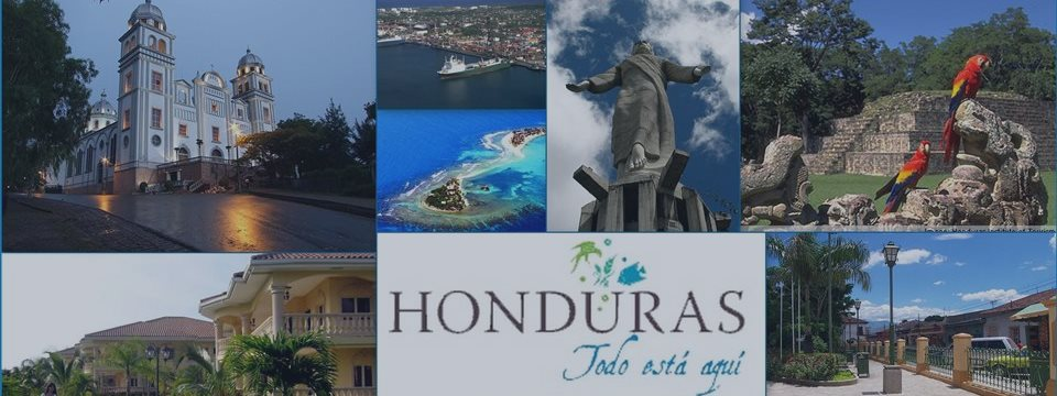 Relaciones diplomáticas entre Honduras y Ecuador, Cuba, Venezuela finalmente normalizadas