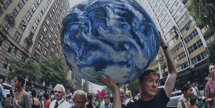 La ONU critica a Latinoamérica por la producción del petróleo