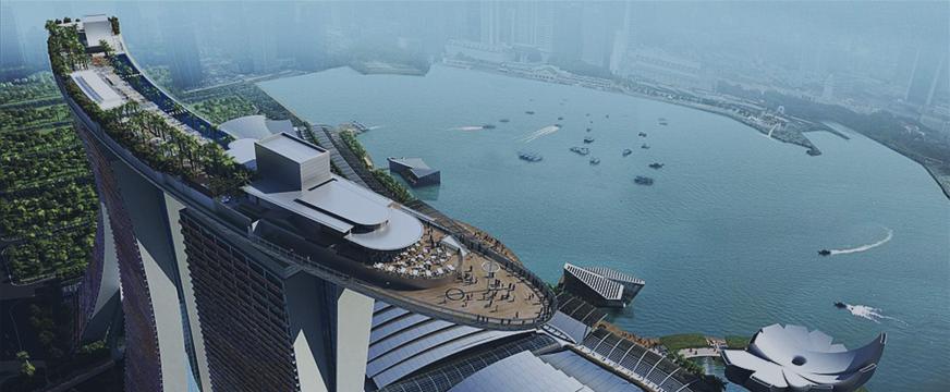 Singapur: ventas al por menor, tasa de desempleo