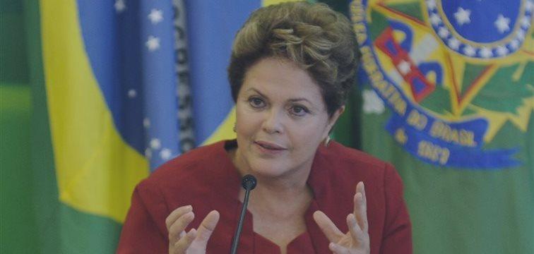 Brasil: la actividad económica del país registra una inesperada caída después de tres meses al alza