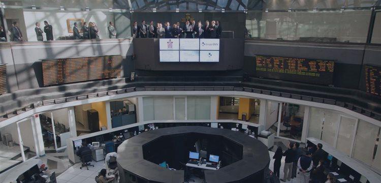 Bolsa da Ásia fecham em alta, com otimismo em relação à China