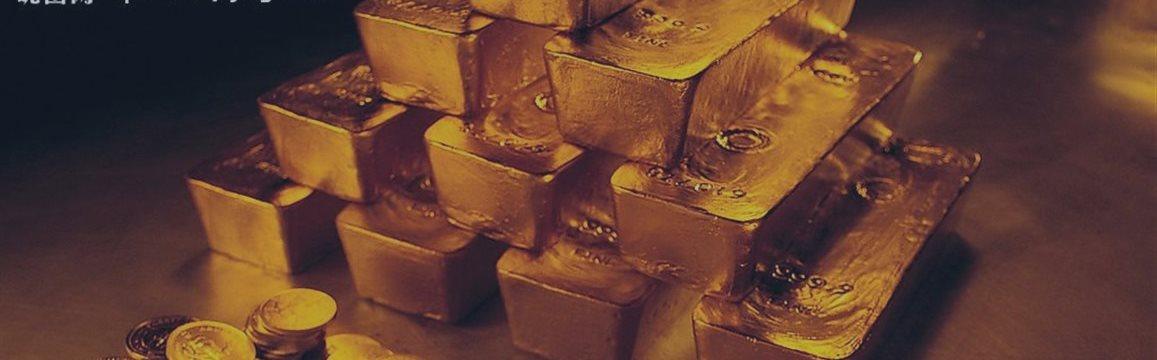 黄金价格反弹乏力做多时机还是没有到来