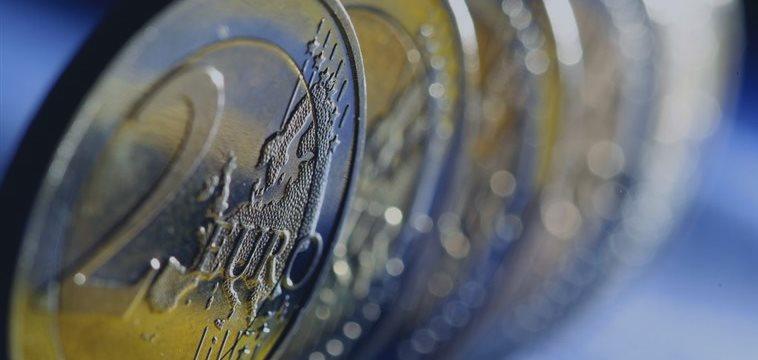 El sector privado de la zona euro termina el 2014 mejor a lo esperado