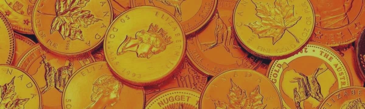 易拓金融:货币战争再升级