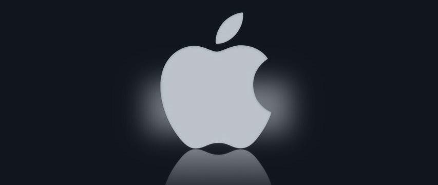 IB8:卢布遭遇滑铁卢 苹果公司果断撤离