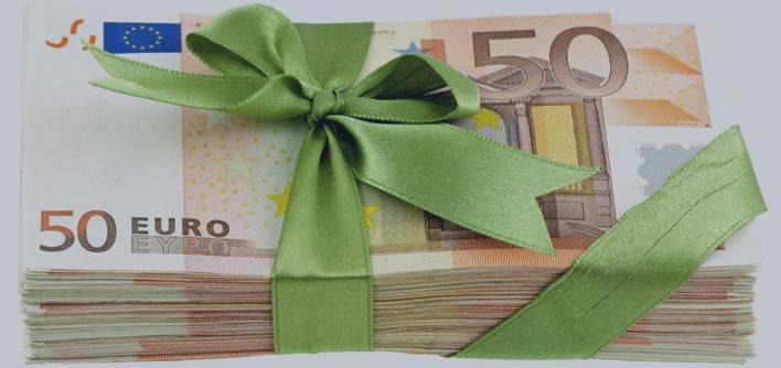 El EUR/USD aumentó, los USD/JPY, EUR/JPY descendieron durante la sesión asiática