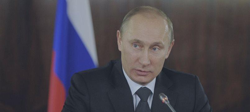 俄罗斯政府计划削减全民开支
