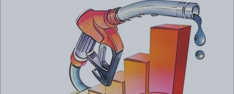 环球股指:油价盘中暴涨5.5% 美股大幅收高