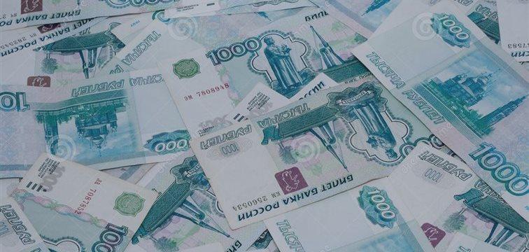 普京:外部因素是俄罗斯经济困境主因