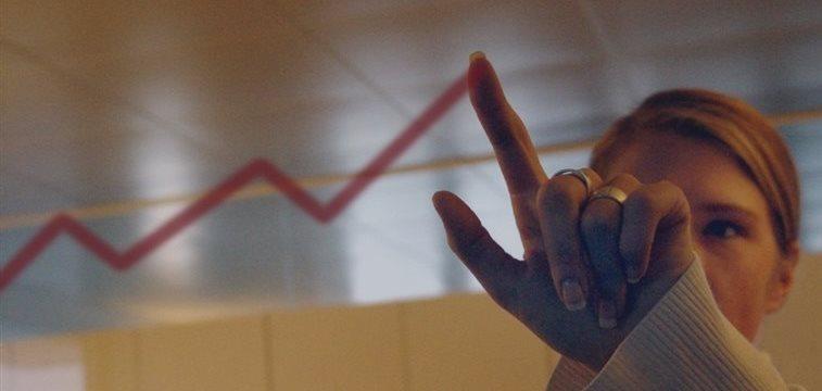 环球股市速递:3星期内28倍投资利润如何实现的?