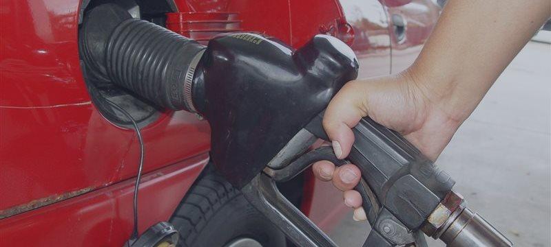 油价上窜下跳暴跌4.2% 日内交易员大呼过瘾