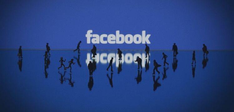 Snapchat:Facebook不过是下一个雅虎