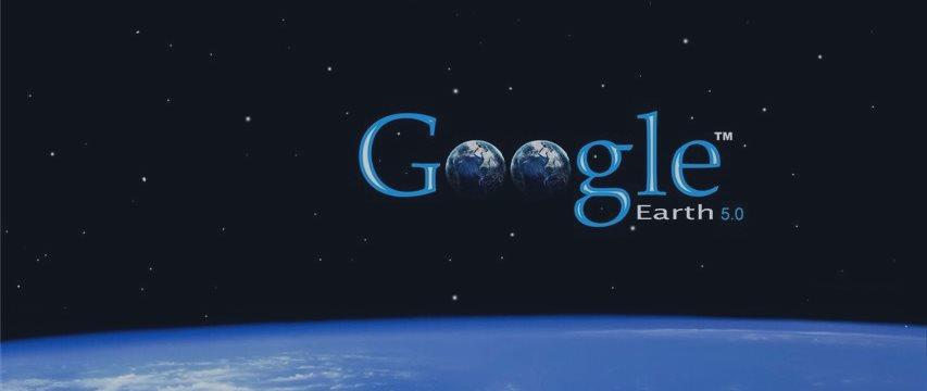 谷歌指责好莱坞试图审查互联网:限制言论自由