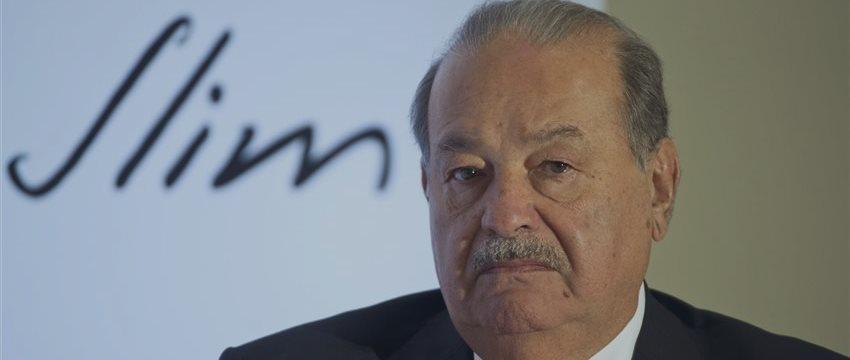 Magnate mexicano compra el banco Wal-Mart por $244 millones