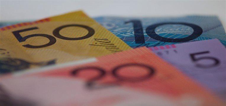 El AUD/USD aumenta, el EUR/USD descende durante la sesión europea