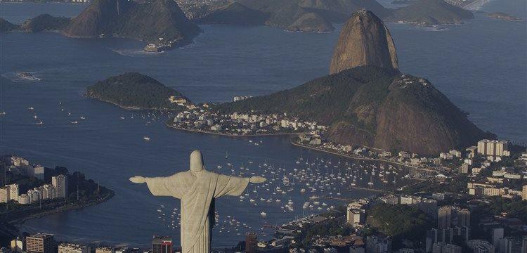 Desempleo en Brasil registra leve subida en noviembre