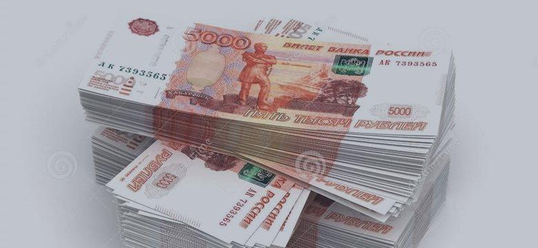 美媒:若俄罗斯经济崩溃 没有人将从中获利