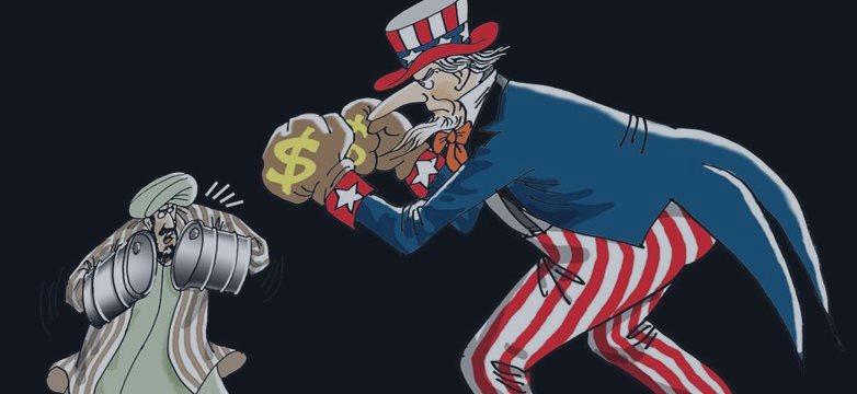 油价下跌有利美国经济,油价与股市相关性脱钩