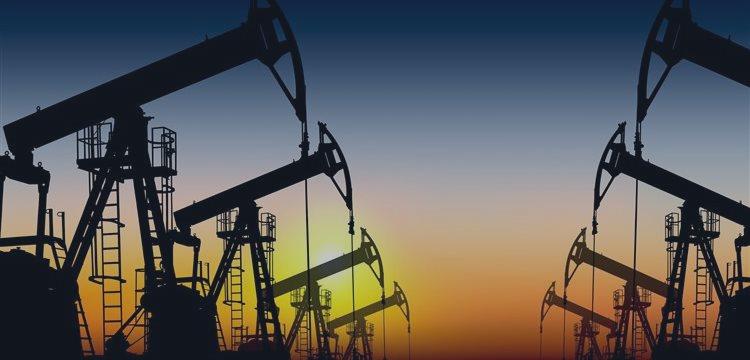 El petróleo era el oro negro, hasta ahora.