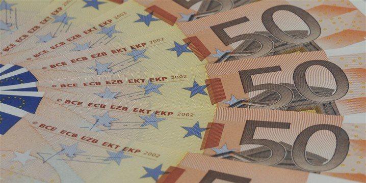 Los EUR/USD, GBP/USD aumentaron durante la sesión europea