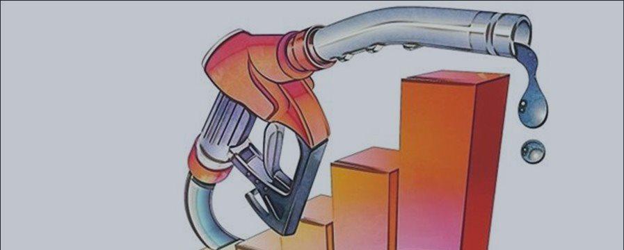 国际原油价格盘中突破每桶58美元