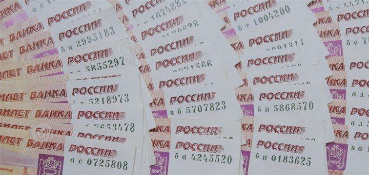卢布暴跌白俄罗斯陷入货币危机