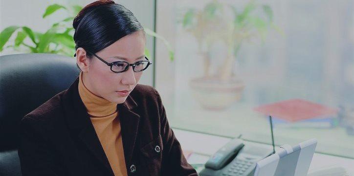 """日本欲借""""女性经济""""振兴"""