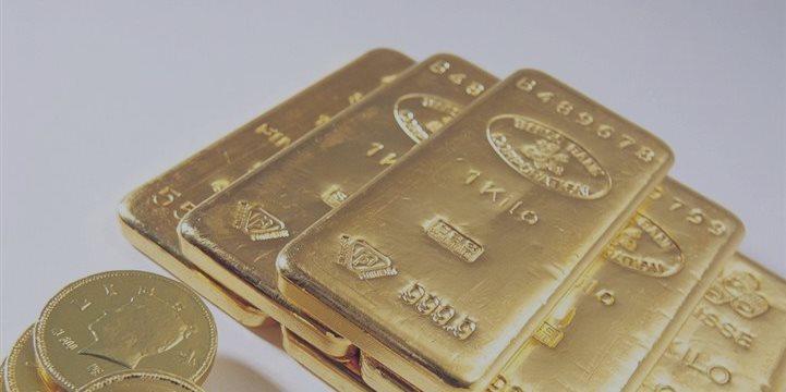 俄央行连续八个月增持黄金
