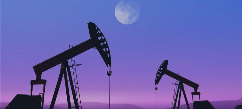 Arabia Saudita: la OPEP no reducirá su producción aunque el petróleo se hunda a 20 dólares