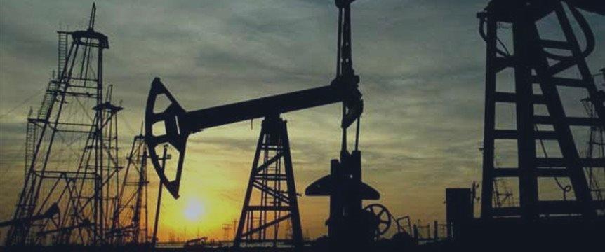 Petróleo Bruto e Brent, Previsão para 23 de Dezembro de 2014, Análise Fundamental