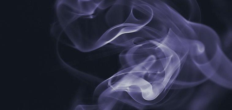Gás Natural, Previsão para 23 de Dezembro de 2014, Análise Fundamental