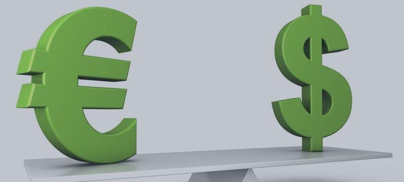 EUR/USD, Previsão para 23 de Dezembro de 2014, Análise Fundamental