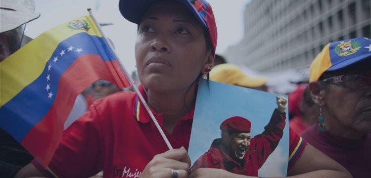 Ausência de Chávez e crise na Venezuela levam Cuba a se aproximar dos EUA