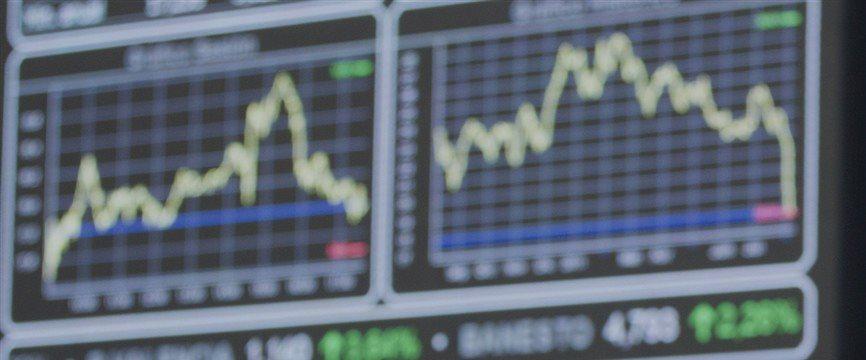 Mercados mundiais voltarão a depender em 2015 dos bancos centrais