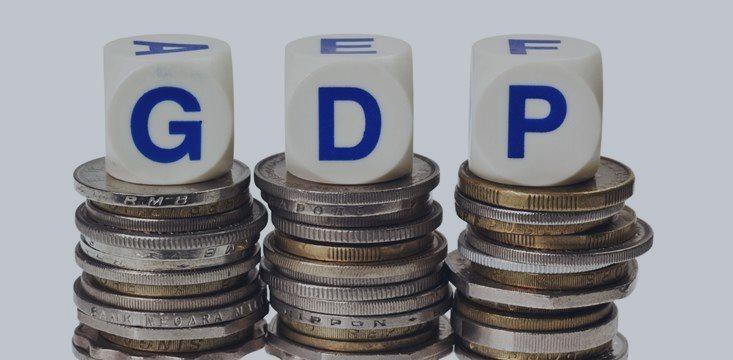 美国GDP增长强劲 美元突破90关口创八年新高