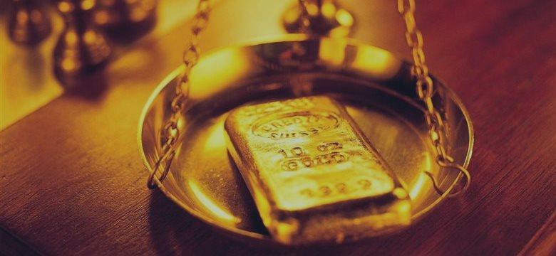 油价下跌通胀预期萎靡 黄金难得投资者青睐