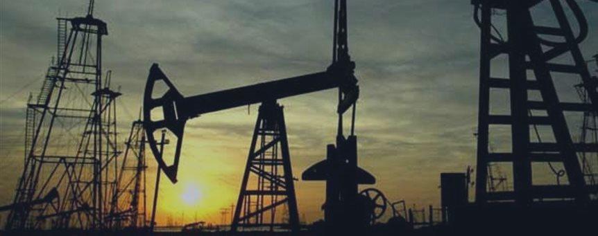 Petróleo Bruto e Brent, Previsão para 24 de Dezembro de 2014, Análise Fundamental