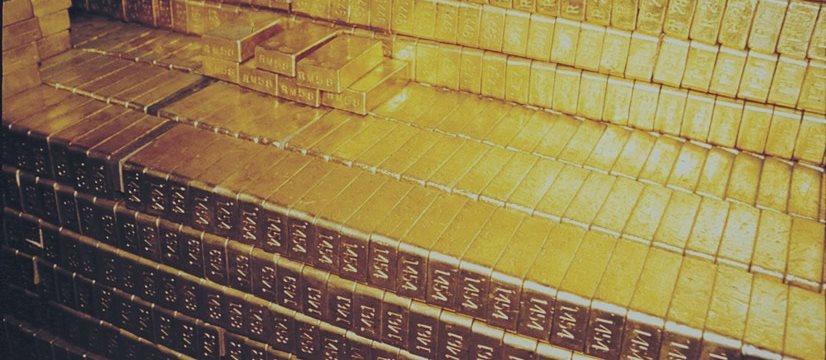 Ouro, Previsão para 24 de Dezembro de 2014, Análise Fundamental
