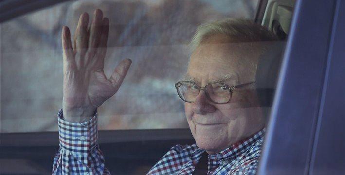 La sabiduría de Warren Buffett