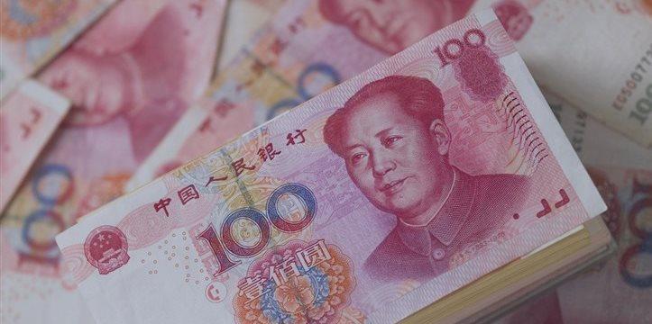2015宏调改革预判:货币政策走向存分歧