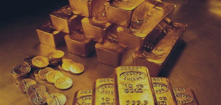 全球最大黄金生产国恐将减产