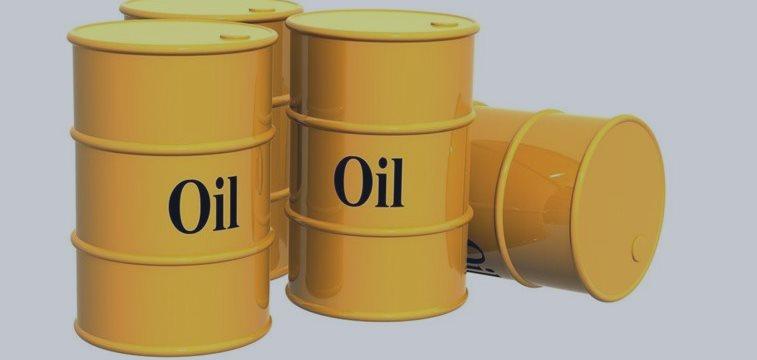 油价下跌 国际能源消费格局发生质的变化