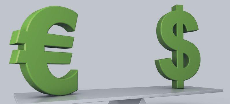 EUR/USD, Previsão para 26 de Dezembro de 2014, Análise Fundamental