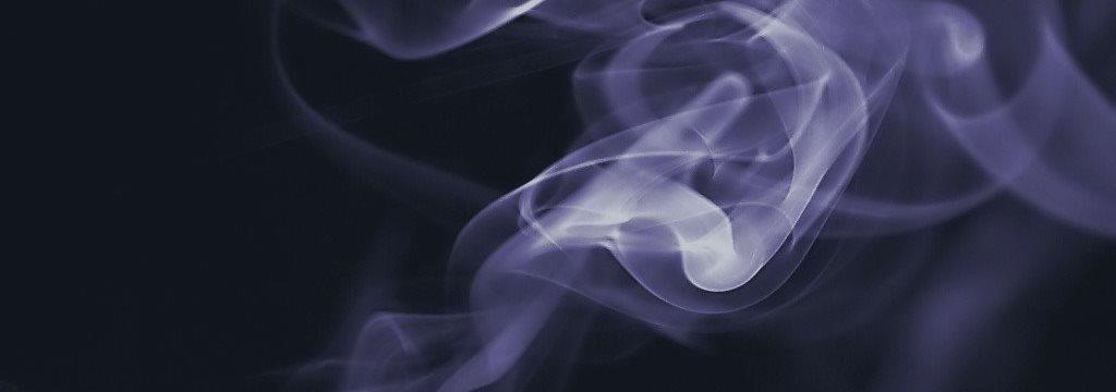 Gás Natural, Previsão para 26 de Dezembro de 2014, Análise Fundamental