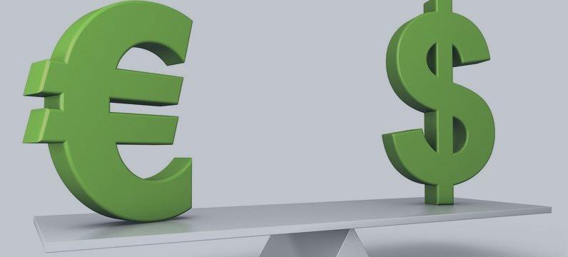 EUR/USD Análisis Fundamental, 26 Diciembre 2014 Pronóstico