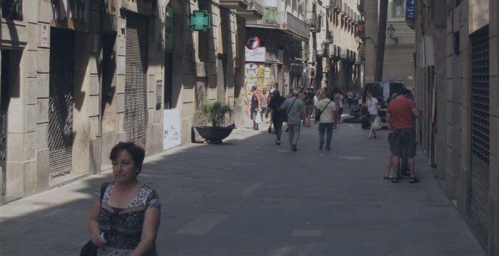 Turistas estrangeiros gastaram mais 6,7% em Espanha até Novembro
