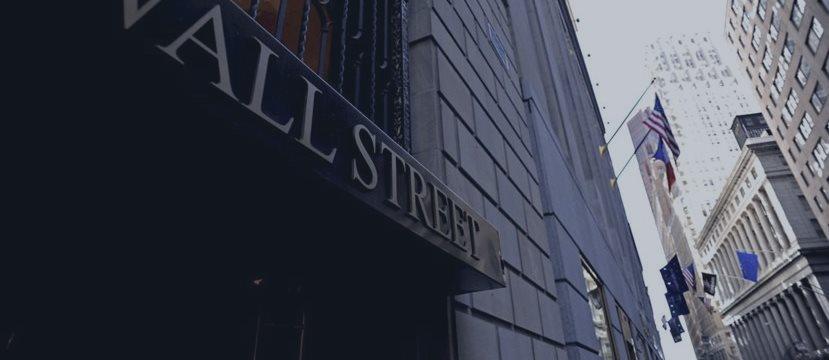 Wall Street vê riscos para o Brasil em 2015