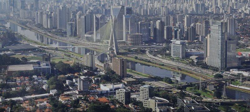 Nabil Bonduki: um Plano Diretor contra a especulação imobiliária
