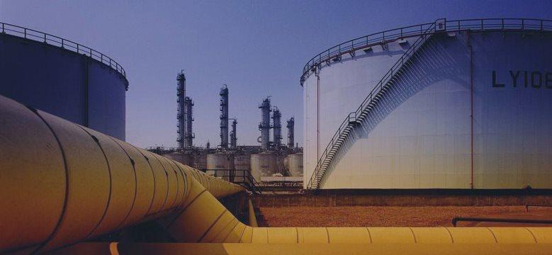 中国已进入工业化后期 面临三大挑战