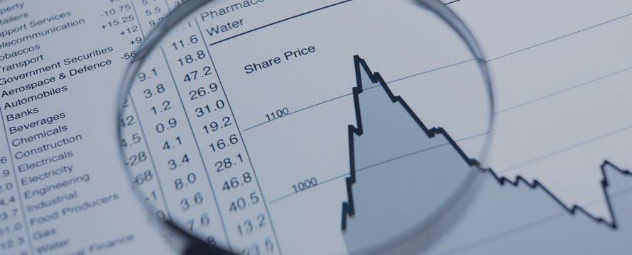 2015年股市有望震荡上行